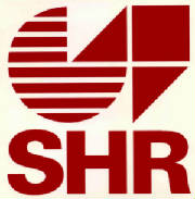 SHR Timber Reserarch